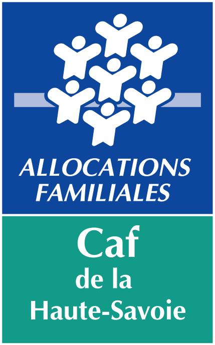 logo-caf-haute-savoie